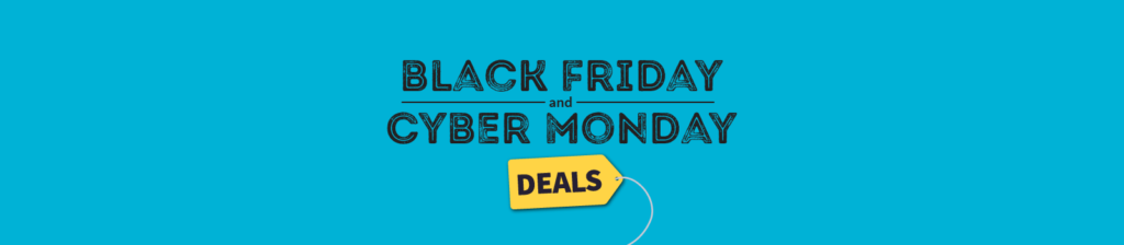 blackfriday-cybermonday banner